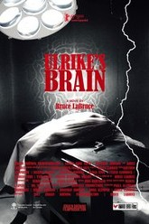 Ulrike's Brain Trailer
