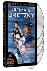Ultimate Gretzky Trailer