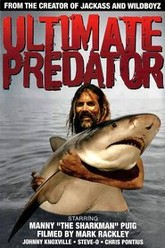 Ultimate Predator Trailer