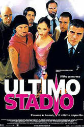 Ultimo stadio Trailer