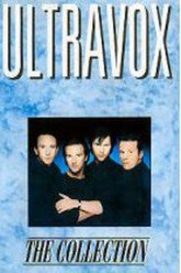 Ultravox: The Collection Trailer