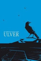 Ulver - Live In Concert At The Norwegian National Opera Trailer