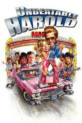 Unbeatable Harold Trailer