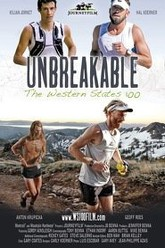 Unbreakable: The Western States 100 Trailer