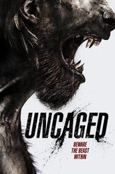 Uncaged Trailer