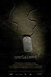 Unclaimed Trailer