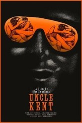 Uncle Kent Trailer
