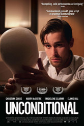 Unconditional Trailer