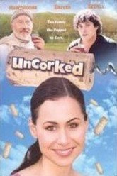 Uncorked Trailer