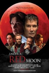 Under a Red Moon Trailer
