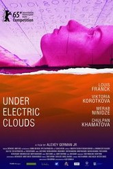 Under Electric Clouds Trailer