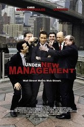 Under New Management Trailer
