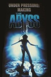 Under Pressure: Making 'The Abyss' Trailer