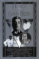 Under the Cherry Moon Trailer