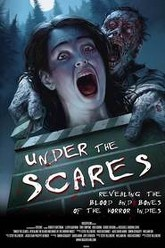 Under the Scares Trailer