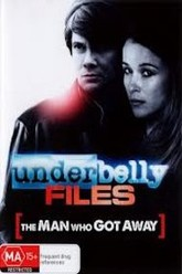Underbelly Files: The Man Who Got Away Trailer