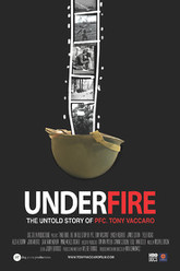 Underfire: The Untold Story of Pfc. Tony Vaccaro Trailer