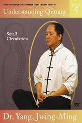 Understanding Qigong DVD5 - Small Circulation Trailer