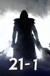 Undertaker: The Streak 21-1 Trailer