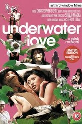 Underwater Love Trailer
