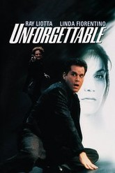 Unforgettable Trailer