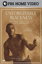 Unforgivable Blackness: The Rise and Fall of Jack Johnson Trailer