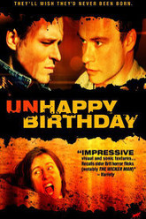 Unhappy Birthday Trailer