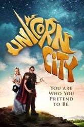 Unicorn City Trailer