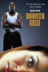 Uninvited Guest Trailer