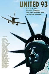 United 93: The Families and the Film Trailer