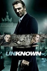Unknown Trailer