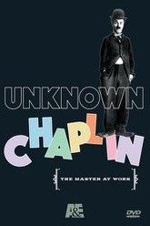 Unknown Chaplin Trailer