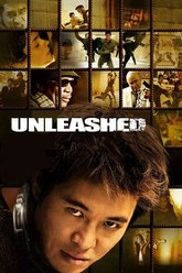 Unleashed Trailer
