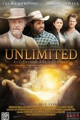 Unlimited Trailer