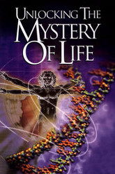 Unlocking the Mystery of Life Trailer