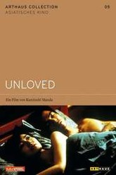 Unloved Trailer