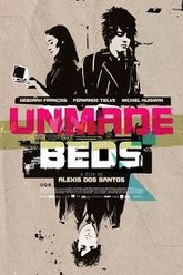 Unmade Beds Trailer