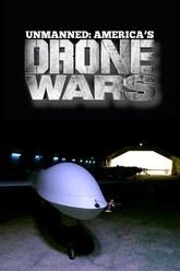 Unmanned: America's Drone Wars Trailer