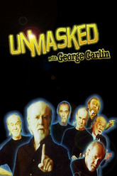 Unmasked with George Carlin Trailer