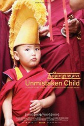 Unmistaken Child Trailer