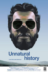 Unnatural History Trailer
