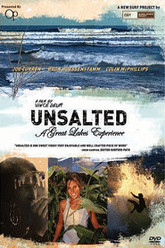 Unsalted: A Great Lakes Experience Trailer