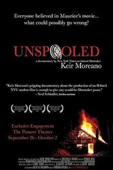 Unspooled Trailer