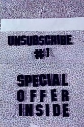 Unsubscribe #1: Special Offer Inside Trailer