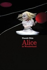 Unsuk Chin: Alice in Wonderland Trailer