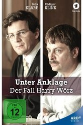 Unter Anklage: Der Fall Harry Wörz Trailer
