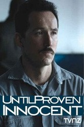 Until Proven Innocent Trailer