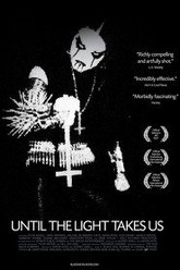 Until the Light Takes Us Trailer