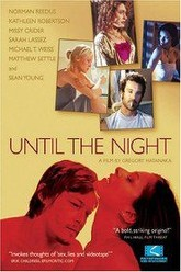 Until the Night Trailer