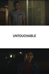Untouchable Trailer